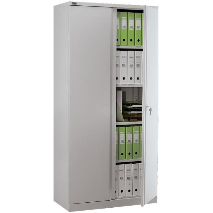 Шкаф архивный NM-1991