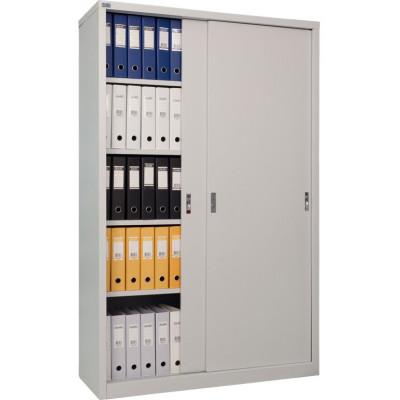 Шкаф архивный NMT-1912