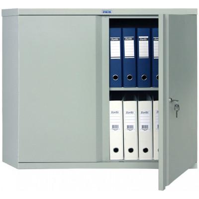 Шкаф архивный АМ-0891