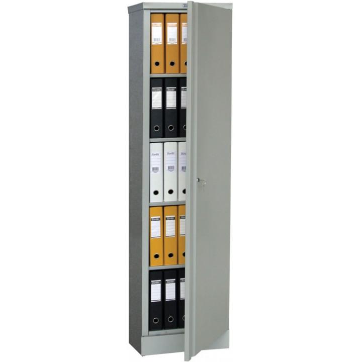 Шкаф архивный АМ-1845