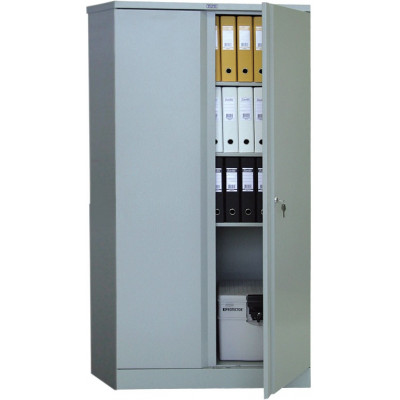 Шкаф архивный АМ-1891