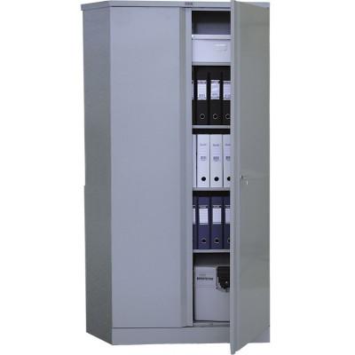 Шкаф архивный АМ-2091