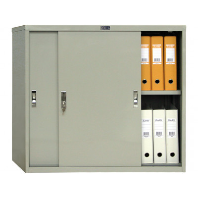 Шкаф архивный АМТ-0891