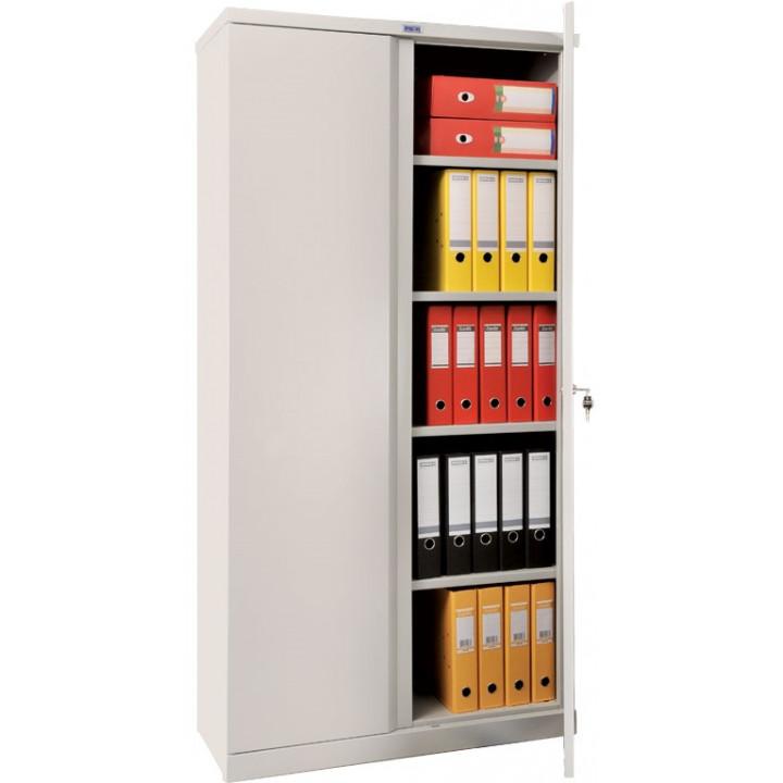Шкаф архивный М-18