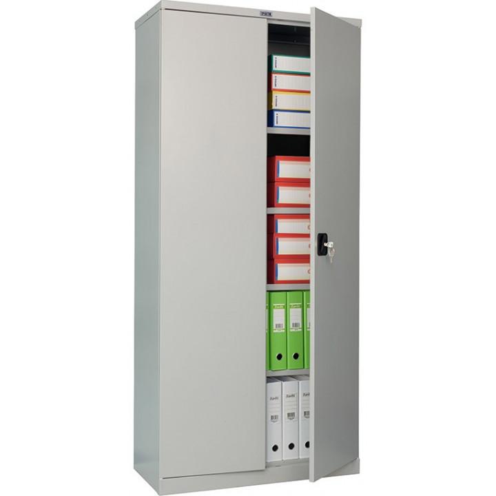 Шкаф архивный СВ-22