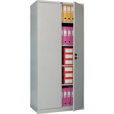 Шкаф архивный СВ-14