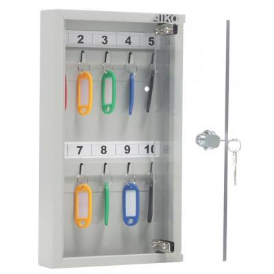 Ключница KEY- 10 G