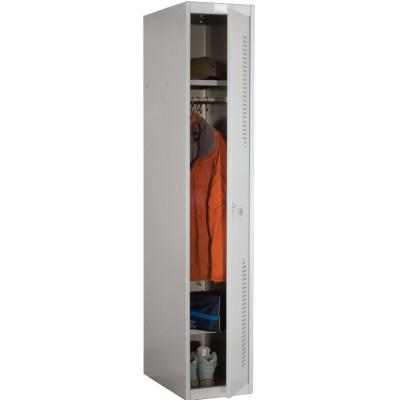 Шкаф раздевальный (локер) NL-01