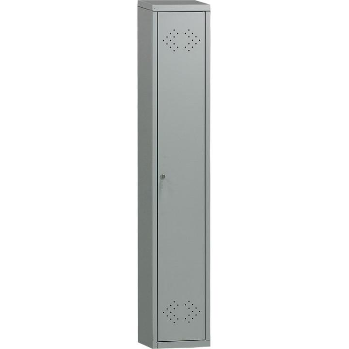 Шкаф раздевальный (локер) LS-01-40