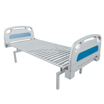 Кровать медицинская КМ-06