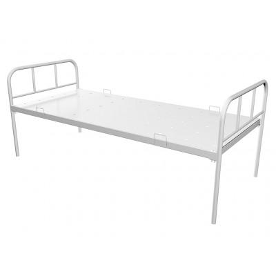 Кровать медицинская КМ-09