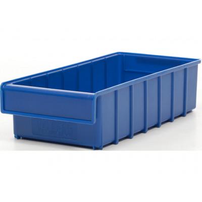 Ящик пластиковый 400x185x100