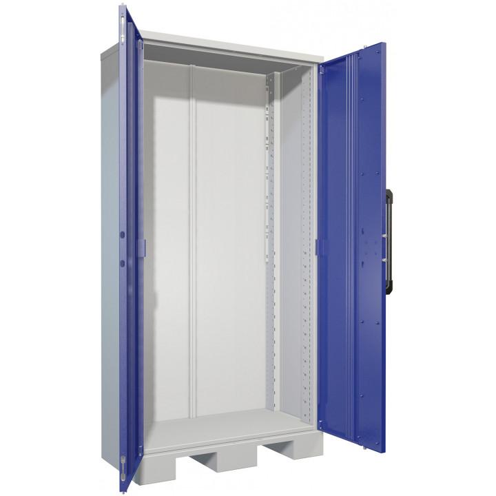 Шкаф инструментальный AMH TC