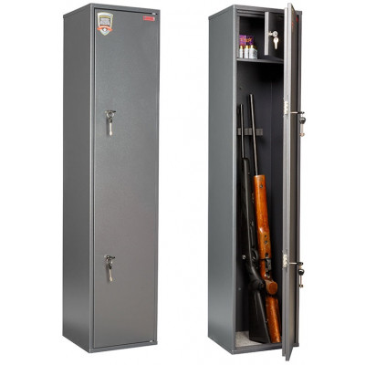 Сейф для оружия ЧИРОК 1328 (СОКОЛ)