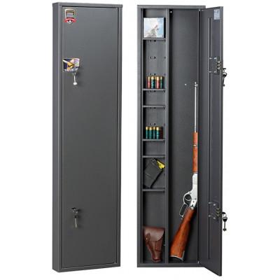 Сейф для оружия ЧИРОК 1409