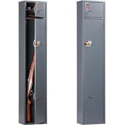 Сейф для оружия ЧИРОК 1520