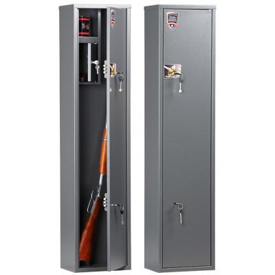 Сейф для оружия ЧИРОК 1320
