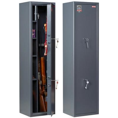 Сейф для оружия ФИЛИН-32
