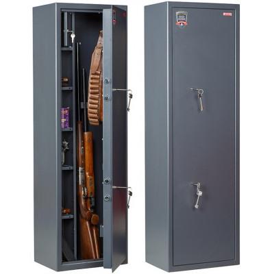 Сейф для оружия ФИЛИН-33