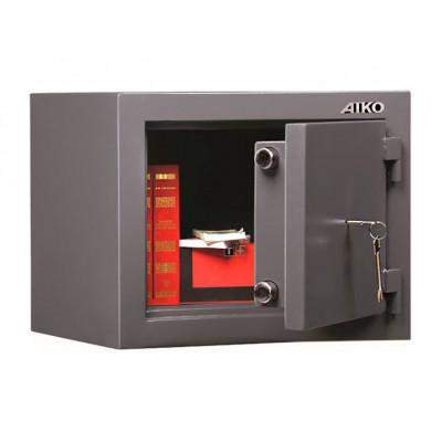 Сейф офисный AMH-053