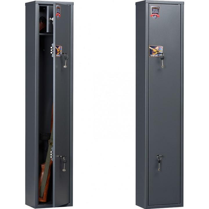 Сейф для оружия ЧИРОК 1318 (ЧИРОК)