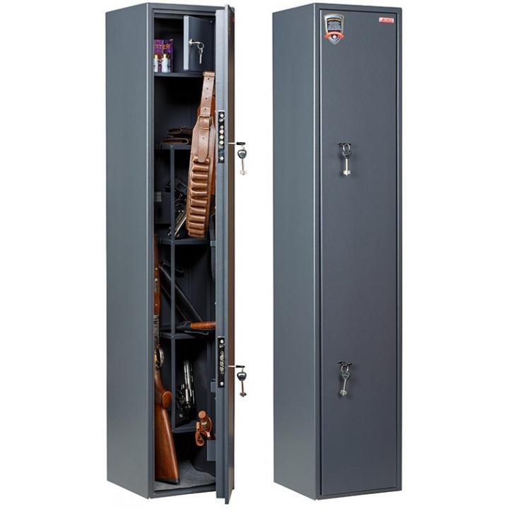 Сейф для оружия БЕРКУТ-150