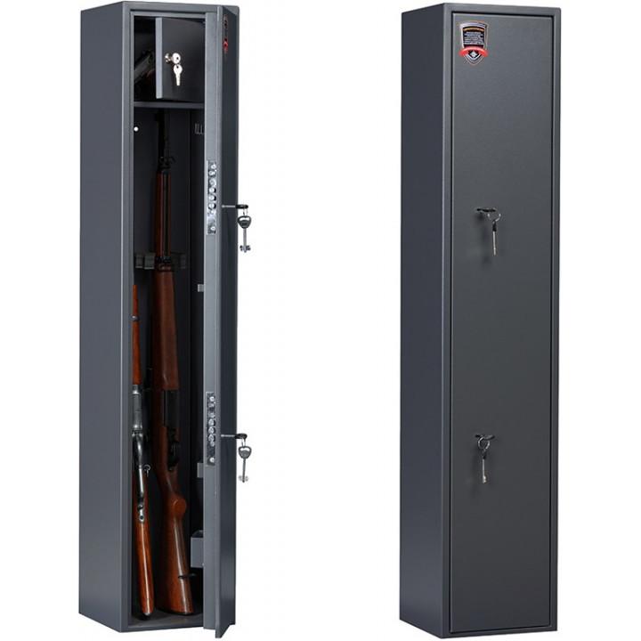 Сейф для оружия БЕРКУТ-2