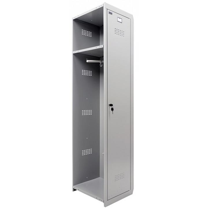 Шкаф ML-01-40 (дополнительный модуль)