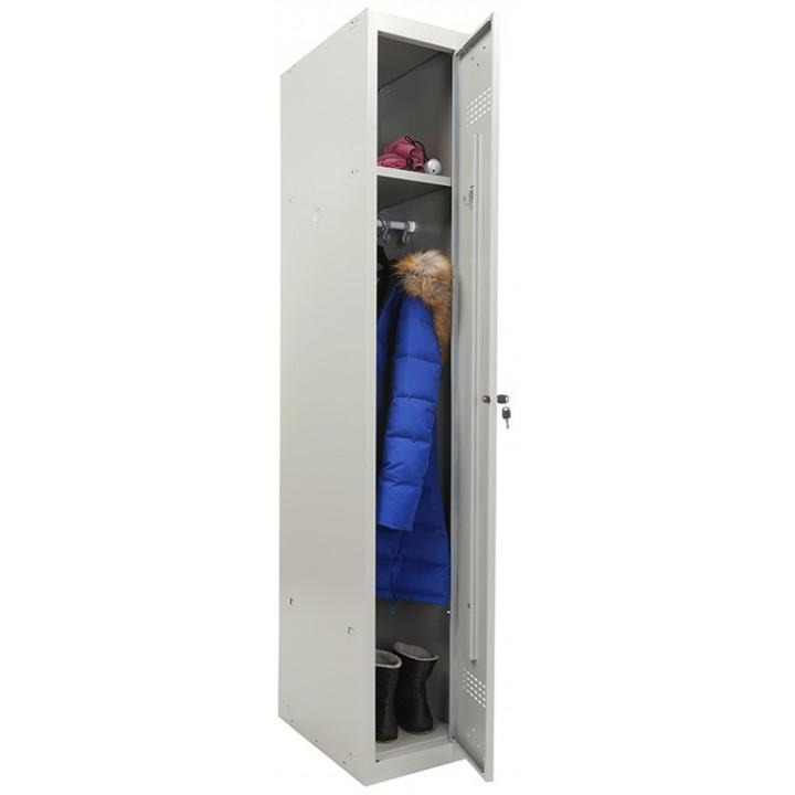 Шкаф для одежды ML-11-30