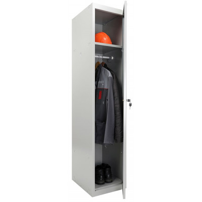 Шкаф для одежды ML-11-40