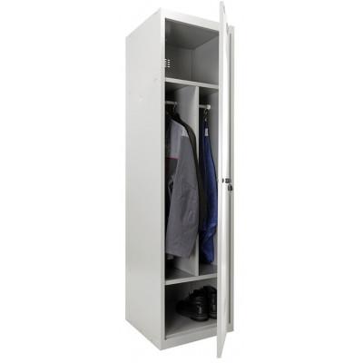 Шкаф для одежды ML-11-50