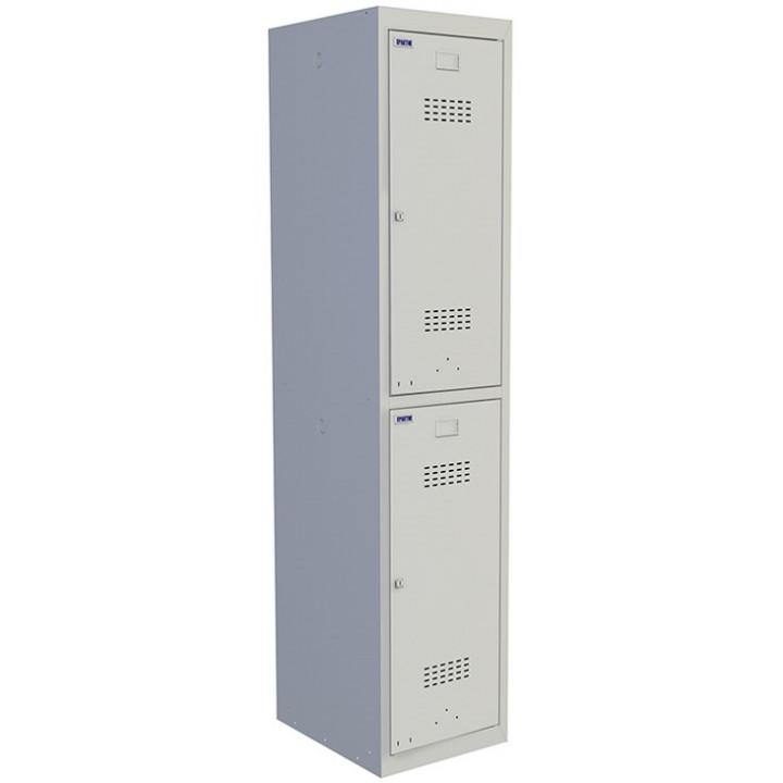 Шкаф для одежды ML-12-40